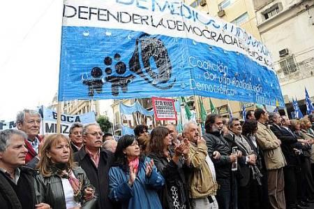 Defenderdemoc