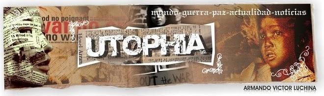 UTOPHIA. Resumen del 23 de abril de 2010 (1/6)