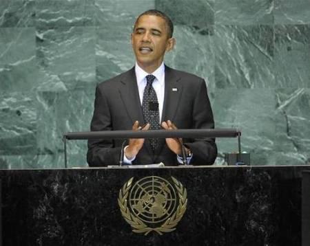 Obamaonuspeech