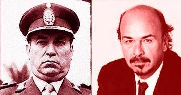 Memoria. Sobre algunos periodistas y dictadores. Un relación estrecha (1/6)