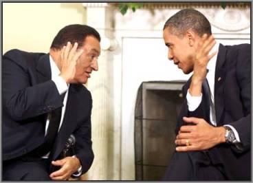 Obamamubarack